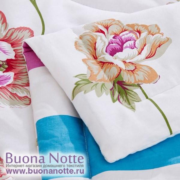 Одеяло из тенселя Asabella 892-OS (размер 160х220 см)