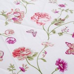 Одеяло из тенселя Asabella 892-OM (размер 200х220 см)