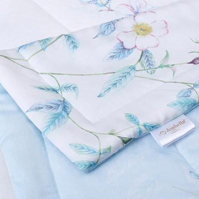 Одеяло Asabella 897-OM (размер 200х220 см)