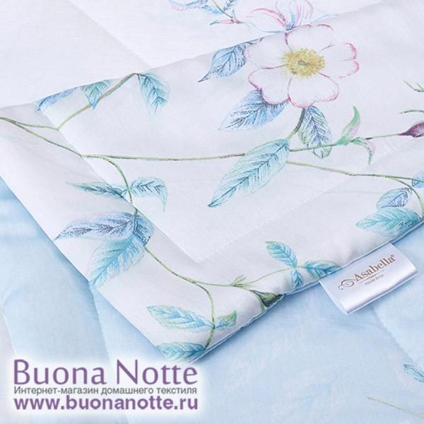 Одеяло из тенселя Asabella 897-OS (размер 160х220 см)