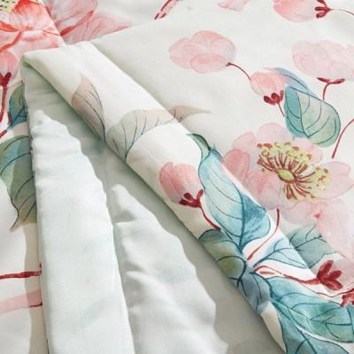 Одеяло Asabella 906-OS (размер 160х220 см)
