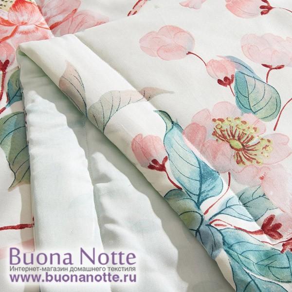 Одеяло из тенселя Asabella 906-OM (размер 200х220 см)