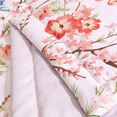 Одеяло Asabella 909-OS (размер 160х220 см)