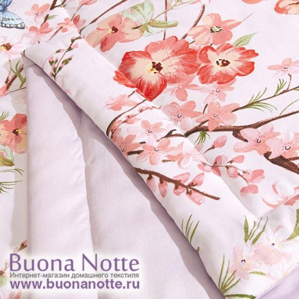 Одеяло из тенселя Asabella 909-OM (размер 200х220 см)