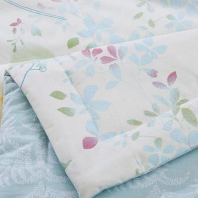 Одеяло Asabella 921-OS (размер 160х220 см)