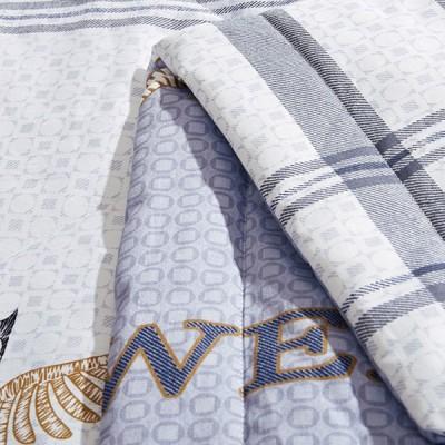 Одеяло Asabella 928-OS (размер 160х220 см)