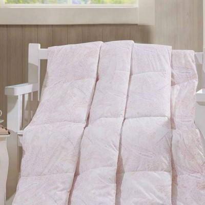 Одеяло Asabella LP (размер 200х220 см)