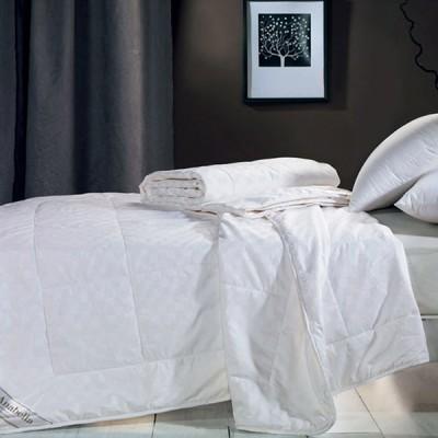 Одеяло Asabella CS (размер 172х205 см)