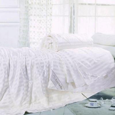Одеяло Asabella S (размер 200х220 см)