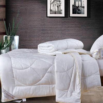 Одеяло Asabella T (размер 200х220 см)