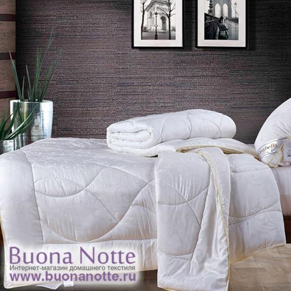 Одеяло из тенселя  Asabella T-7 (размер 160х220 см)