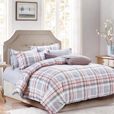 Комплект постельного белья Asabella 1028 (размер 1,5-спальный)