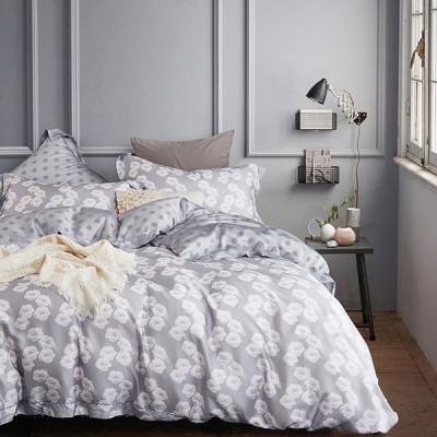 Комплект постельного белья Asabella 1034 (размер евро)