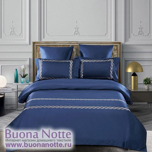 Комплект постельного белья Asabella 1037 (размер семейный)