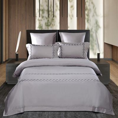 Комплект постельного белья Asabella 1038 (размер 1,5-спальный)