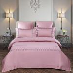 Комплект постельного белья Asabella 1039 (размер евро)