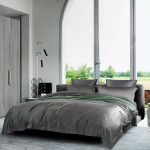 Комплект постельного белья Asabella 1042 (размер семейный)
