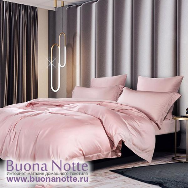 Комплект постельного белья Asabella 1043 (размер евро)