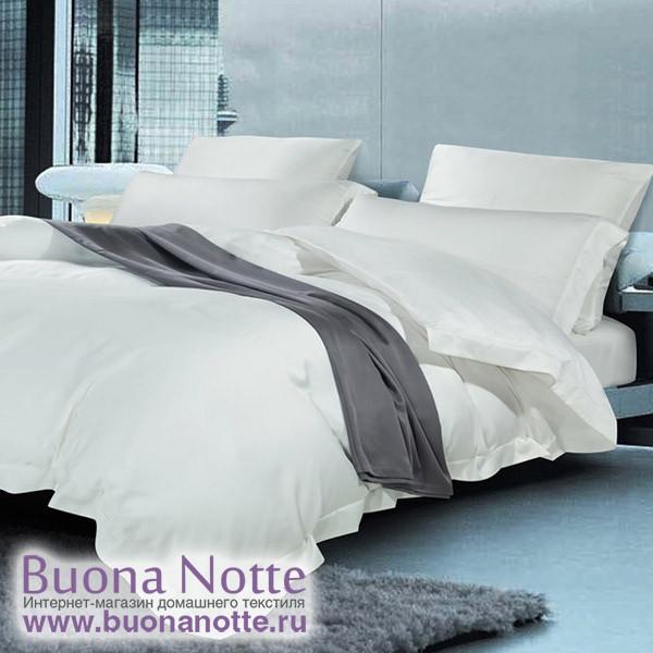 Комплект постельного белья Asabella 1046 (размер евро)