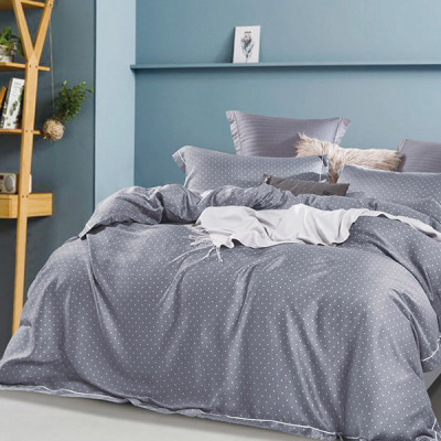 Комплект постельного белья Asabella 1059 (размер 1,5-спальный)