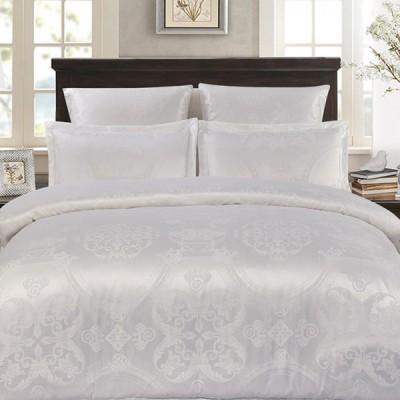 Комплект постельного белья Asabella 107 (размер 1,5-спальный)