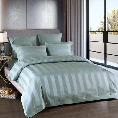 Комплект постельного белья Asabella 1072 (размер 1,5-спальный)