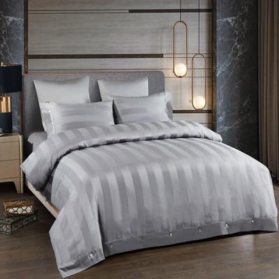 Комплект постельного белья Asabella 1073 (размер 1,5-спальный)
