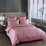 Комплект постельного белья Asabella 1074 (размер евро)