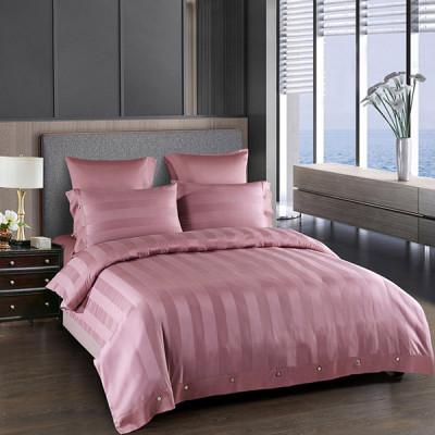 Комплект постельного белья Asabella 1074 (размер евро-плюс)