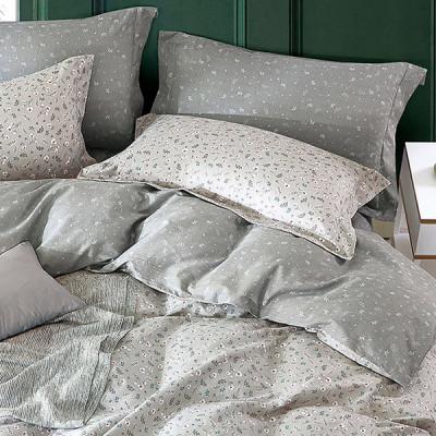 Комплект постельного белья Asabella 1087 (размер евро)