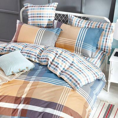 Комплект постельного белья Asabella 1088 (размер евро)