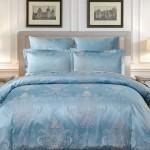 Комплект постельного белья Asabella 109 (размер евро)