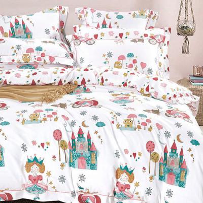 Комплект постельного белья Asabella 1094-XS (размер 1,5-спальный)