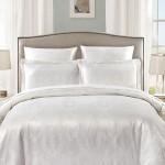 Комплект постельного белья Asabella 110 (размер евро)