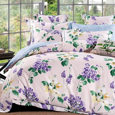 Комплект постельного белья Asabella 1100 (размер 1,5-спальный)