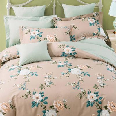 Комплект постельного белья Asabella 1105 (размер 1,5-спальный)