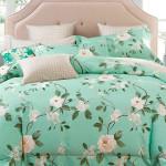 Комплект постельного белья Asabella 1108 (размер евро)
