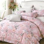 Комплект постельного белья Asabella 1111 (размер семейный)