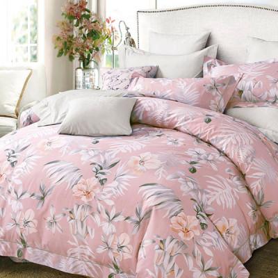 Комплект постельного белья Asabella 1111 (размер 1,5-спальный)