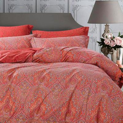 Комплект постельного белья Asabella 1124 (размер евро-плюс)