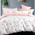 Комплект постельного белья Asabella 1136 (размер семейный)