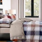 Комплект постельного белья Asabella 1138 (размер евро)