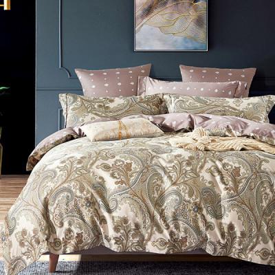 Комплект постельного белья Asabella 1139 (размер 1,5-спальный)