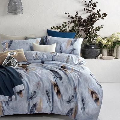 Комплект постельного белья Asabella 1143 (размер 1,5-спальный)