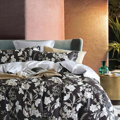 Комплект постельного белья Asabella 1147 (размер 1,5-спальный)