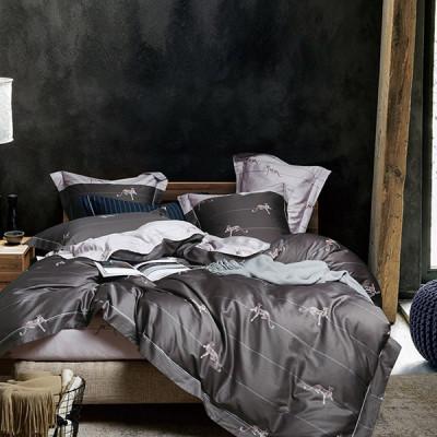 Комплект постельного белья Asabella 1148 (размер 1,5-спальный)