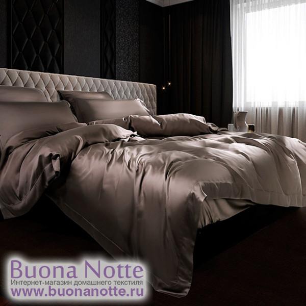 Комплект постельного белья Asabella 1158 (размер евро)