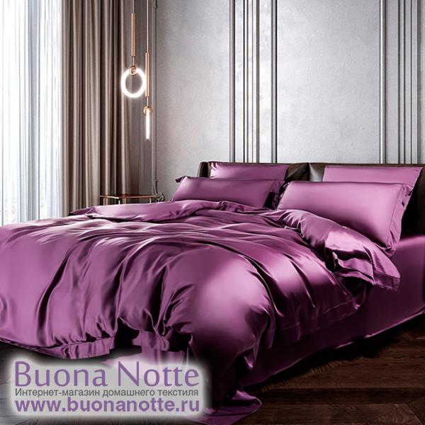 Комплект постельного белья Asabella 1159 (размер евро)