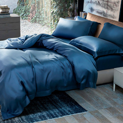 Комплект постельного белья Asabella 1160 (размер евро-плюс)