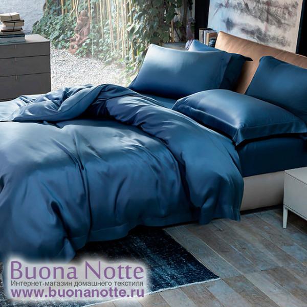 Комплект постельного белья Asabella 1160 (размер евро)